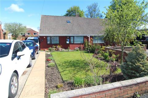 2 bedroom semi-detached bungalow for sale - Langdale Crescent, Carrville, Durham, DH1