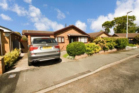 3 bedroom detached bungalow for sale - Lowther Court, Bodelwyddan