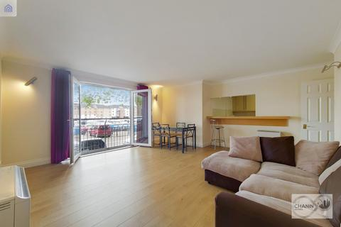 2 bedroom apartment for sale - Rope Street, Surrey Quays, London, SE16