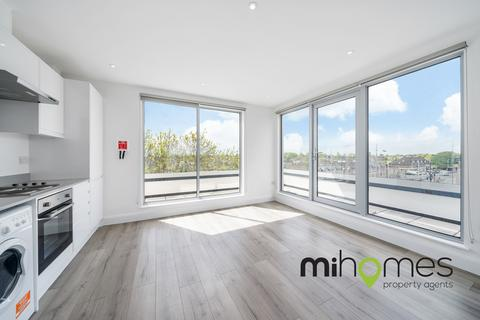 2 bedroom apartment to rent - Link House, Hayes