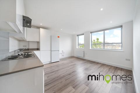 1 bedroom apartment to rent - Link House, Hayes