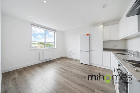 3 bedroom apartment to rent - Link House, Hayes