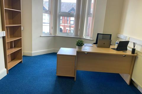 Office to rent - Office 2, Kensington House, Albany Road