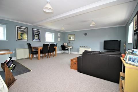 2 bedroom apartment for sale - Kempthorne Lane