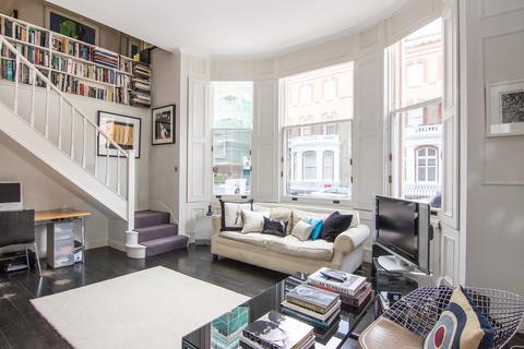 1 bedroom flat to rent - Roland Gardens, South Kensington, London