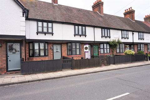 1 bedroom ground floor maisonette for sale - Baston Road, Bromley