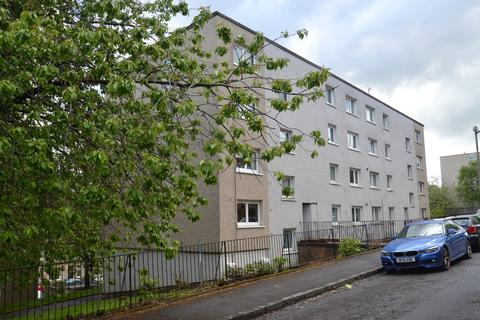 2 bedroom flat for sale - Stanmore Road,  Mount Florida, G42