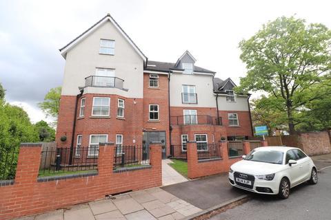 2 bedroom apartment for sale - Montague Road, Birmingham