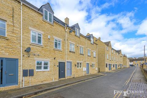 4 bedroom townhouse for sale - Albert Road