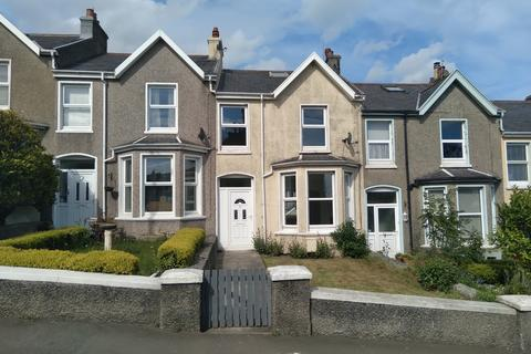 3 bedroom terraced house for sale - Onchan, Isle Of Man
