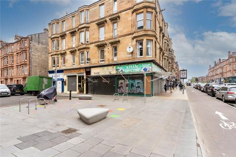 2 bedroom apartment for sale - 1/3, Bowman Street, Govanhill, Glasgow