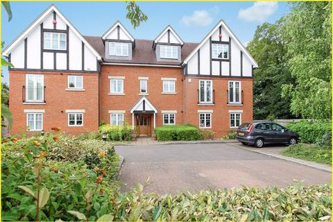 2 bedroom apartment for sale - Rye House, Upper Shirley Road, Shirley
