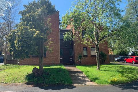 Studio for sale - Old Bank Top, Birmingham, B31