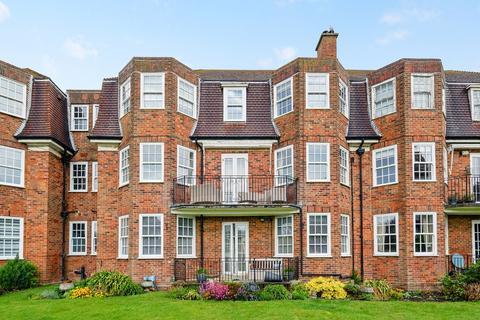 3 bedroom apartment for sale - Sandgate Road, Folkestone, CT20