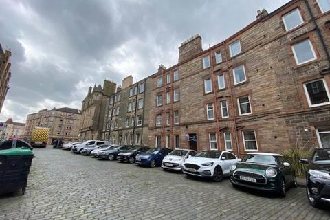 1 bedroom flat to rent - Smithfield Street, Gorgie, Edinburgh
