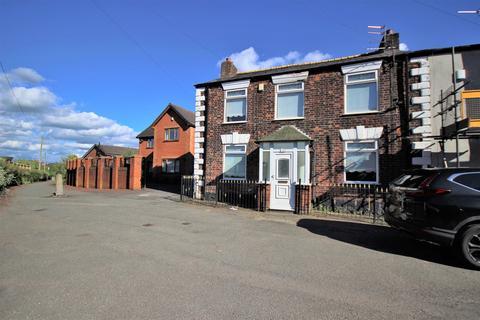 3 bedroom semi-detached house for sale - Rock Lane, Widnes, WA8