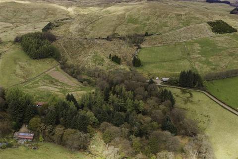 Land for sale - Land At Rashlieyett and Castlehill, Kilbirnie, KA25