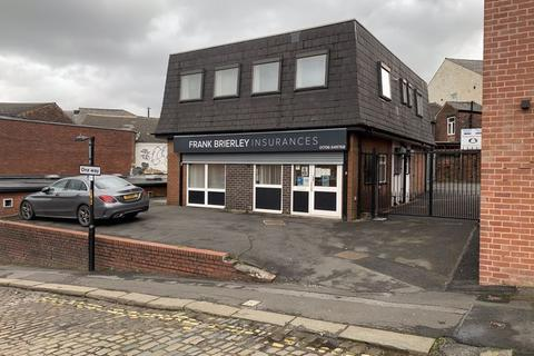 Property to rent - TO LET - 15 Church Lane, Rochdale