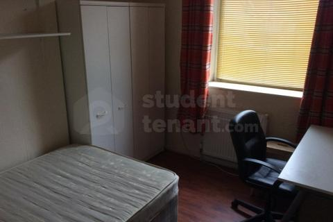 4 bedroom house share to rent - Broadway