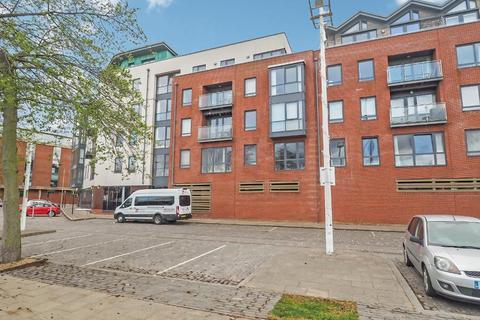 1 bedroom apartment for sale - Railway Street, Hull, HU1 2BE