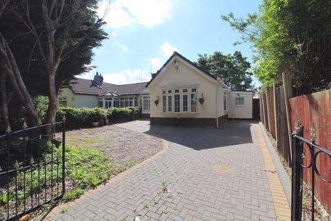 3 bedroom semi-detached bungalow for sale - Deysbrook Lane, West Derby, Liverpool