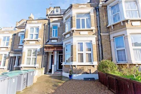 1 bedroom apartment for sale - High Road, Wood Green, N22