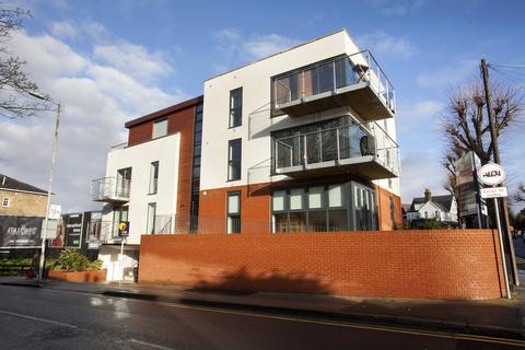 2 bedroom apartment to rent - Surbiton Hill Road, Surbiton, Surrey, UK, KT6