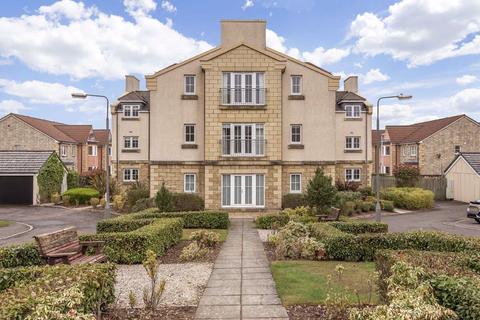 2 bedroom flat for sale - Fairway House, St Andrews
