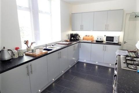 3 bedroom detached house for sale - Oak Street, Abertillery, NP13 1TE