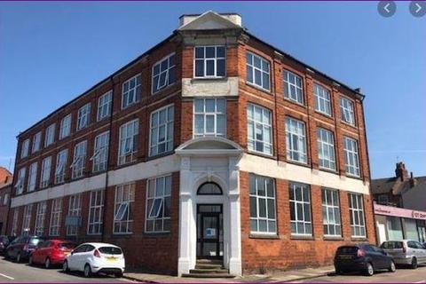2 bedroom flat for sale - TOWN CENTRE NN1