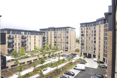 2 bedroom apartment to rent - Lexington Gardens, Birmingham