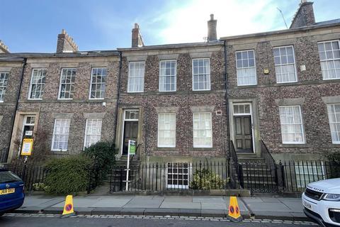 2 bedroom duplex for sale - St Thomas Crescent, City Centre
