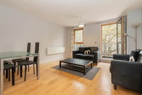 2 bedroom apartment to rent - Temple House, 24 Temple Street, B2 5BG