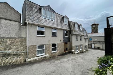 1 bedroom apartment to rent - Trewartha Court, Liskeard
