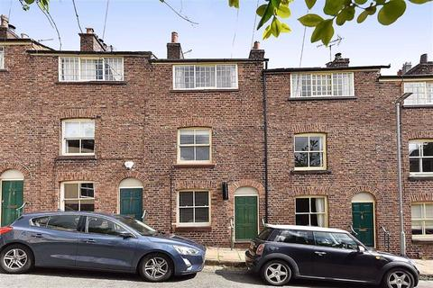3 bedroom terraced house for sale - Paradise Street, Macclesfield