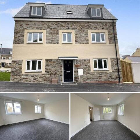 Houses to rent in Cornwall   Property & Houses to Let   OnTheMarket