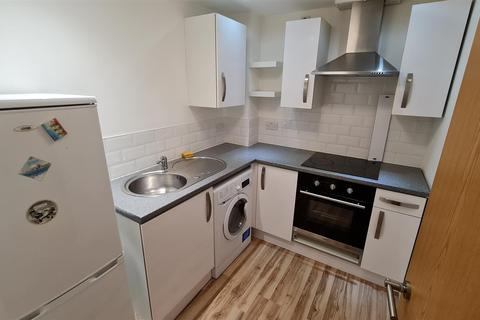 1 bedroom flat to rent - Merthyr Road, Whitchurch, Cardiff