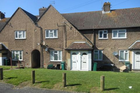2 bedroom private hall to rent - Hillside Brighton