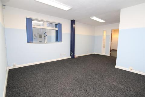 Office to rent - Devon Business Park, Saunders Way, Cullompton