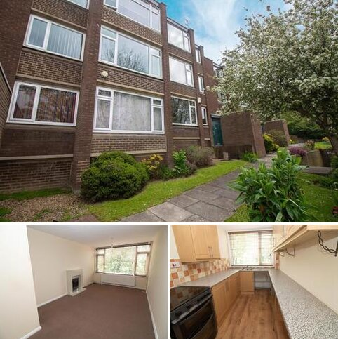 2 bedroom flat for sale - Breckenbeds Road, Low Fell, Gateshead