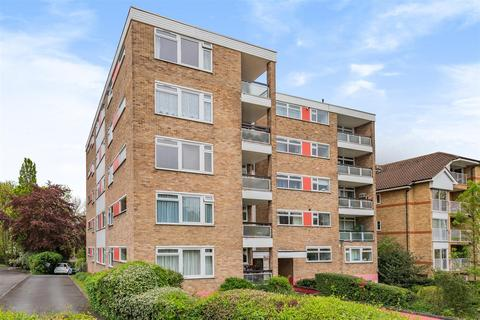 2 bedroom apartment for sale - Ewell Road, Surbiton