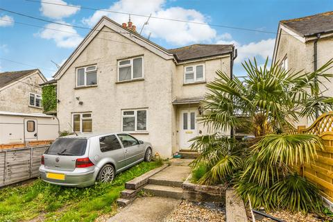 3 bedroom semi-detached house for sale - North End Road, Yapton