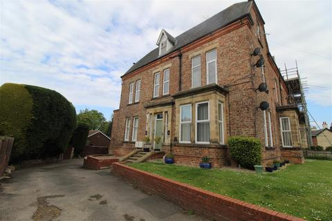 3 bedroom apartment for sale - Staindrop Road, Darlington