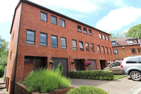 4 bedroom end of terrace house for sale - Llwynderw Drive, West Cross, Swansea