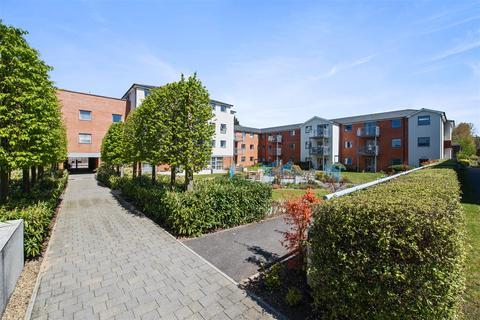 1 bedroom apartment for sale - Southern Road, Basingstoke