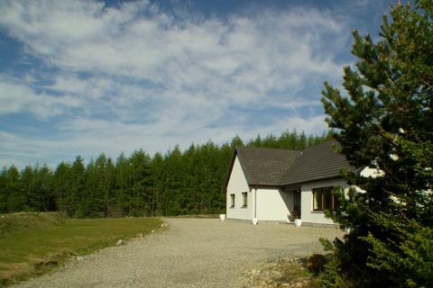 4 bedroom bungalow for sale - Dalchreichart, Glenmoriston, Inverness, IV63