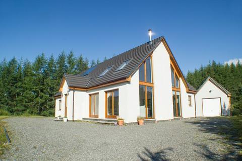 4 bedroom detached house for sale - Dalchreichart, Glenmoriston, Inverness, IV63