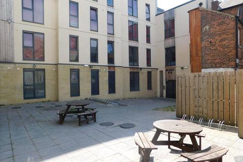 1 bedroom flat for sale - PARK LANE HOUSE, CITY CENTRE, Sunderland South, SR2 7AQ