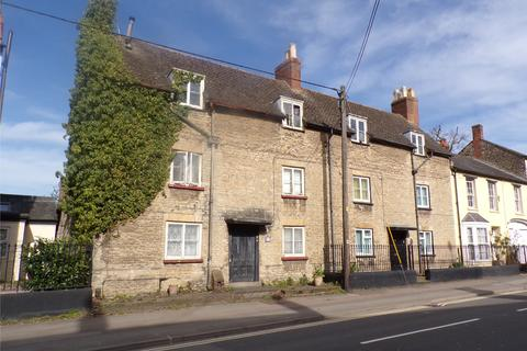 5 bedroom terraced house for sale - Kings End, Bicester, Oxfordshire