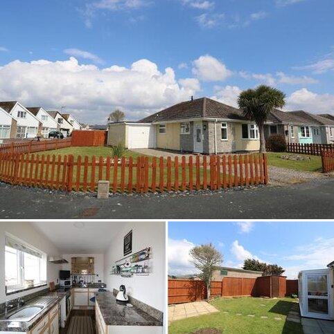 2 bedroom detached bungalow for sale - 10 Ffordd Gwynedd, Tywyn, LL36 0BY